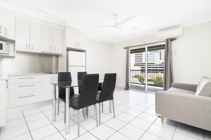 121/21 Cavenagh Street, Darwin City 0800, NT Apartment Photo