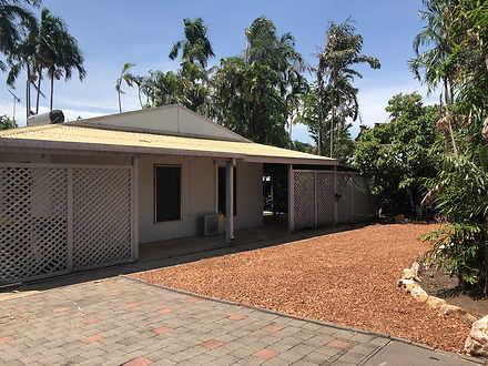 House - 164 Tiwi Gardens Ro...