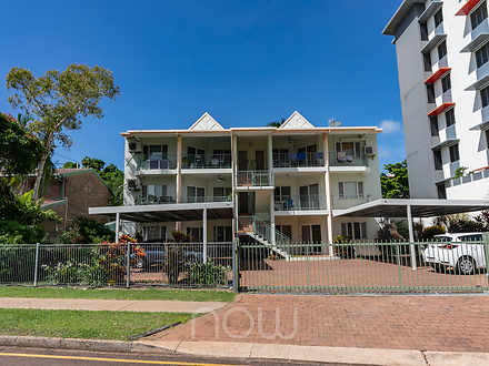 Unit - 2/3 Houston Street, ...