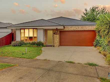 House - 6 Uccello Way, Mern...