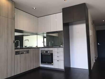 Apartment - 219/284-286 Hig...