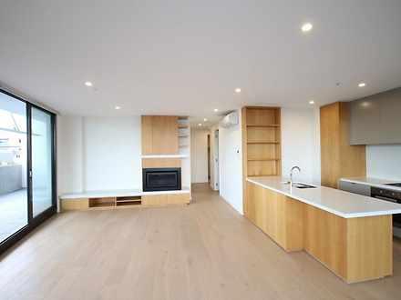 Apartment - 304/421-433 Hig...