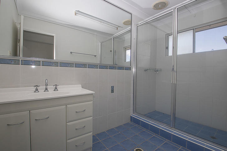 Abe671e5a7f27b01b57e5982 13148 bathroom3 1581398177 primary