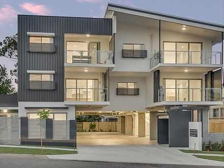 6/68 Kitchener Street, Coorparoo 4151, QLD Apartment Photo