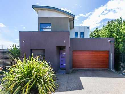 House - 2/4 Baden Court, To...