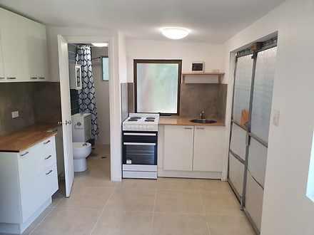 584 Pennant Hills Road, West Pennant Hills 2125, NSW Studio Photo