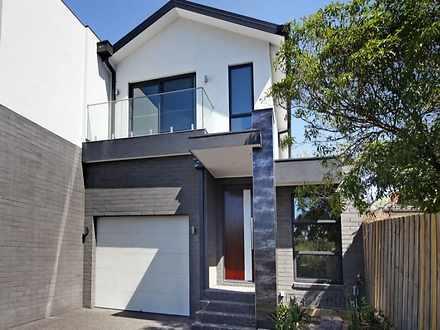 House - 562 Waverley Road, ...