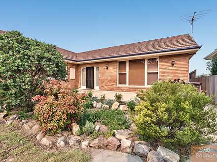 472 Brunker Road, Adamstown Heights 2289, NSW House Photo