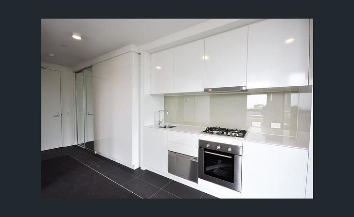 208/162 Rosslyn Street, West Melbourne 3003, VIC Apartment Photo