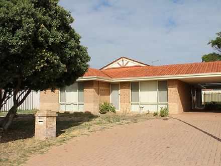 House - 20 St Ettiene Garde...