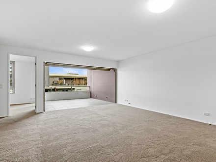 Apartment - 1 Alexandra Dri...