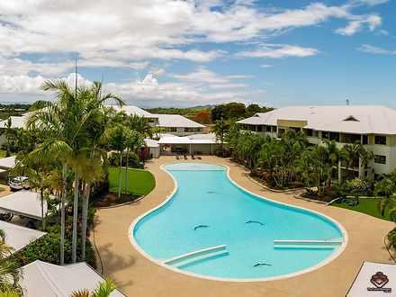 Apartment - Rosslea 4812, QLD
