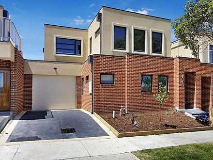 House - 45 Peace Street, Sp...