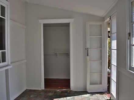 House - 14 Norwood Street, ...