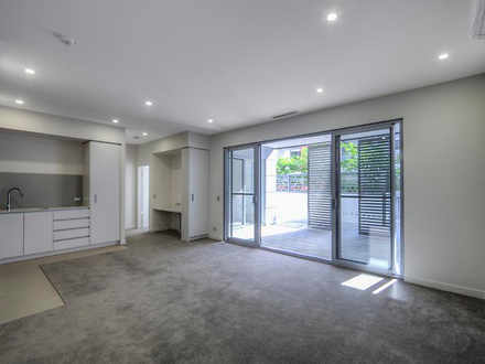 Apartment - 9/9 Hawksburn R...