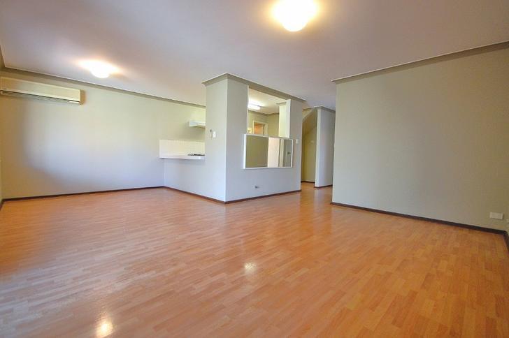 Apartment - 3/39 Leonora St...