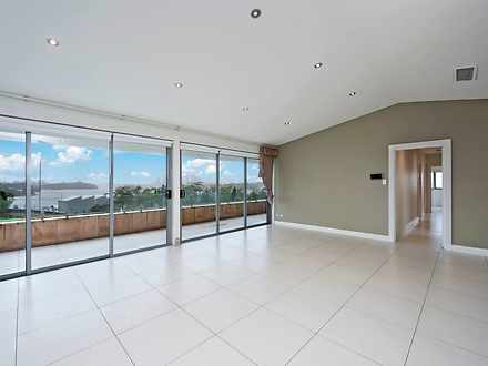 Apartment - 103A Woolwich R...