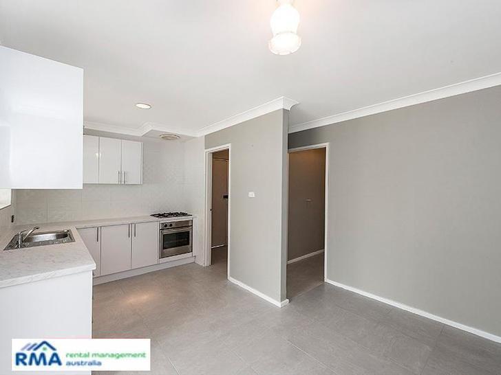 Apartment - 6 Nile Court, P...