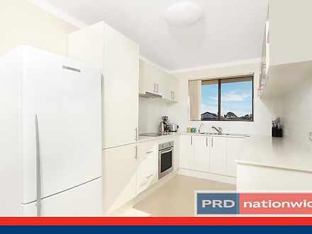 Apartment - 9/25-27 Martin ...