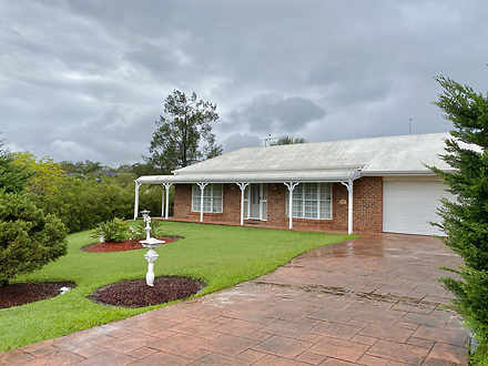 House - 2 Princeville Court...