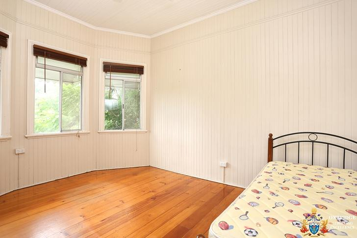 ROOM 1/7 Bennett Street, Toowong 4066, QLD House Photo