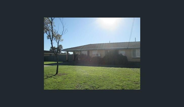 339 KNUTSFORD Avenue, Kewdale 6105, WA Duplex_semi Photo