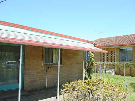 House - Strathpine 4500, QLD