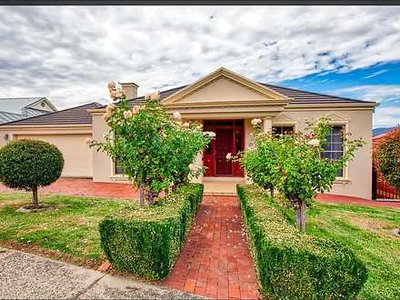 20 Jevington Drive, Wodonga 3690, VIC House Photo