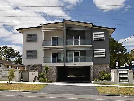 11/75 Springwood Road, Springwood 4127, QLD Apartment Photo