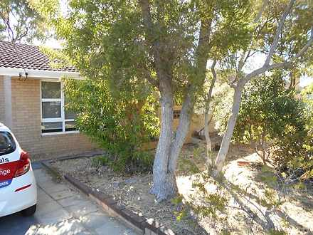 House - 44 Harrison Way, Ca...