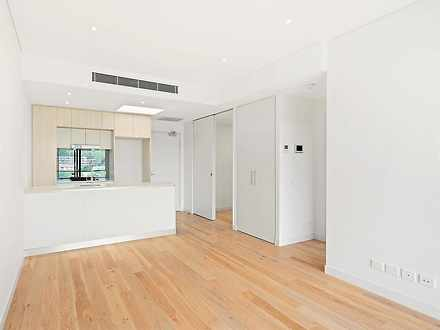 Apartment - 507/148A Albany...