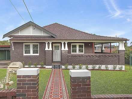 House - 74 Girraween Road, ...