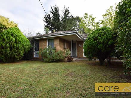 House - 85 Camms Road, Cran...