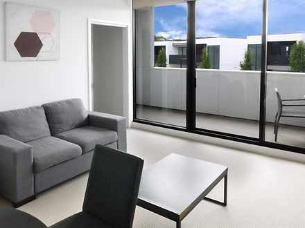 Apartment - 118/6 Clarkson ...
