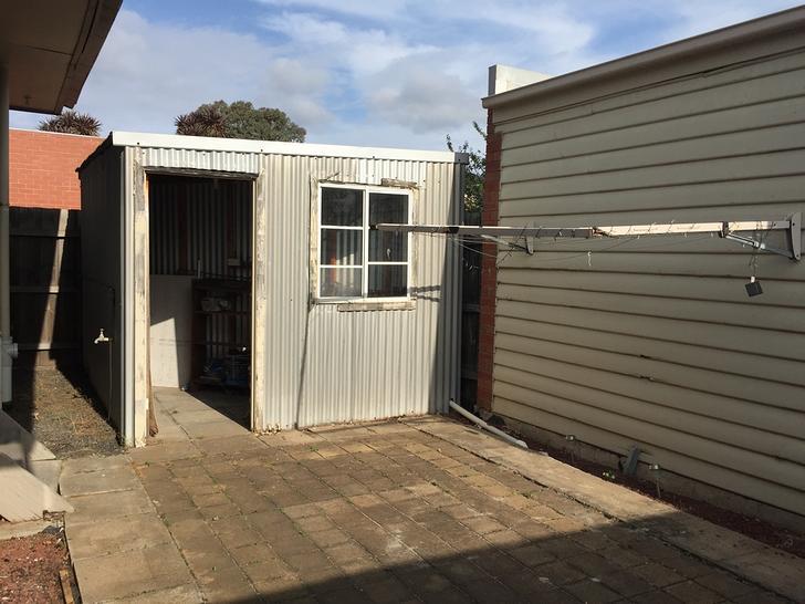 13 Tonkin Avenue, Coburg North 3058, VIC Unit Photo