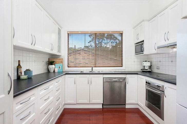 24 Warrangarree Drive, Woronora Heights 2233, NSW House Photo