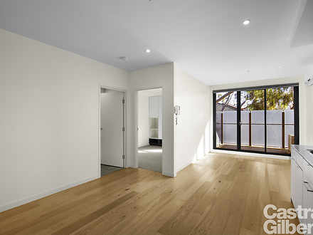 Apartment - 114/18 Queen St...