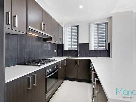 Apartment - 306/101 Best Ro...