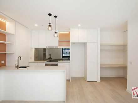 Apartment - 202/386 Spencer...