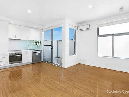 Apartment - 9/630 North Roa...