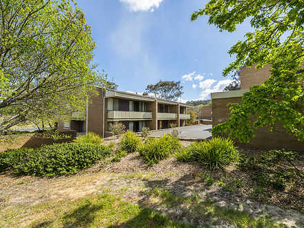 Apartment - 8A/30 Glenorchy...