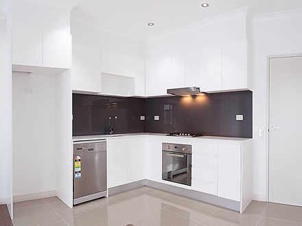 Apartment - 39/212 Mona Val...