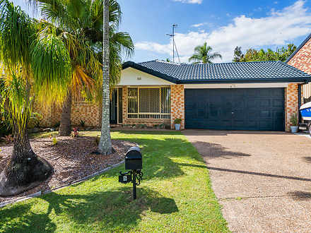 House - 5 Pinehill Drive, O...