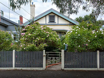 House - 313 Raglan Street S...