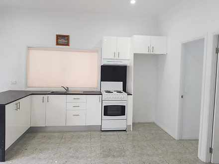 Flat - Prairiewood 2176, NSW