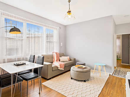 1/2 Hutchinson Street, Granville 2142, NSW Apartment Photo