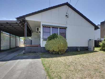 19 Dayble Street, Morwell 3840, VIC House Photo