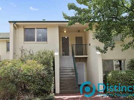 11/12 Albermarle Place, Phillip 2606, ACT Apartment Photo