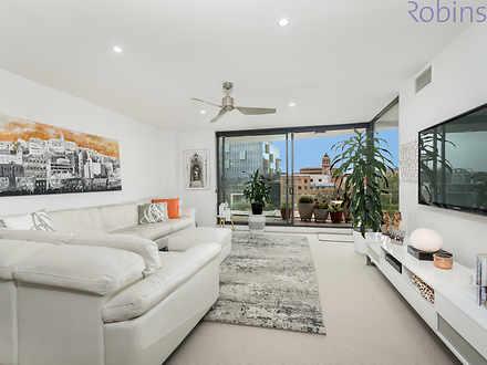 Apartment - LEVEL 5/505/328...