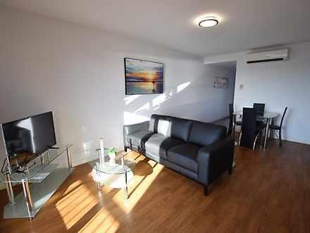 Apartment - 9/2 Mckay Stree...